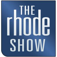 The Rhode Show | Social Profile