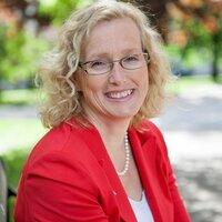 Eva Åkesson   Social Profile