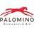 Palomino_LA