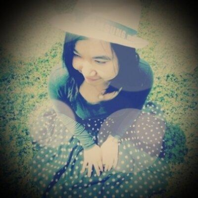 Nudai Pobkwan | Social Profile
