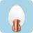 reginas_dick profile