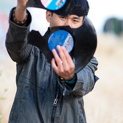Bryant Phan | Social Profile