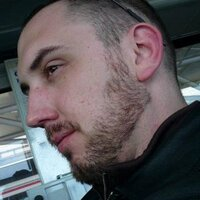 Richard J. Breiten   Social Profile