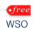 FreeWSOdownload