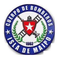 Bomberos CBIM | Social Profile