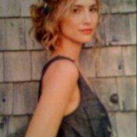 Julianna Alexander | Social Profile