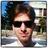 Ο κ. Bittman | Social Profile