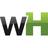 Webhosting_net