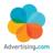 Advertising.com's Twitter avatar