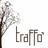 @TraffoEventos