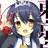 Tokyokoute_bot