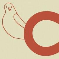 cucurucu(閉店しました) | Social Profile