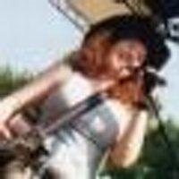 Sarah Pinsker | Social Profile