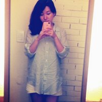 NIM | Social Profile