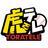 @toratele