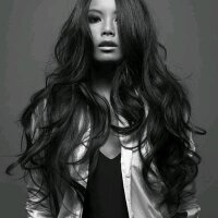 yiu lin | Social Profile