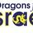@Dragons4Israel