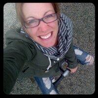 Katie Chipman | Social Profile
