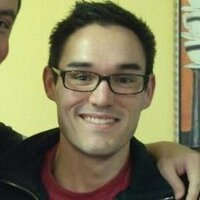 Sean Rohan | Social Profile