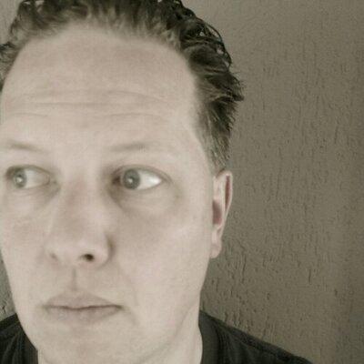 Alexander Wijmans | Social Profile