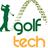 @golftechdotcom