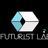 FuturistLab