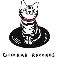 gimbabrecords   Social Profile