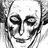 The profile image of hisoka_bot