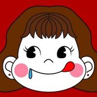 いとなみ@10 | Social Profile