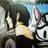 oowashi_b