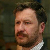 Alexey Beliaev | Social Profile