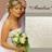 weddingkiev