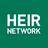 HEIRNetwork