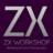 @zxworkshop
