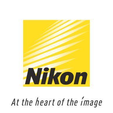 Nikon India Official
