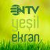 NTV Yeşil Ekran's Twitter Profile Picture