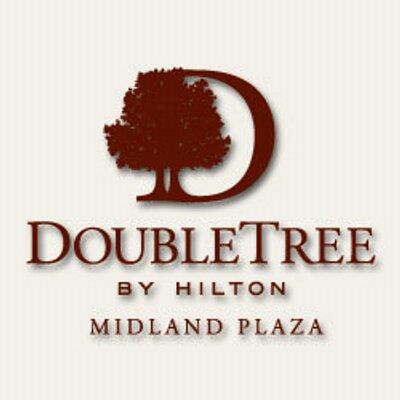 DoubleTree Midland