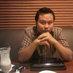 @jonathan_tansil