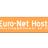 euro-servers.info Icon
