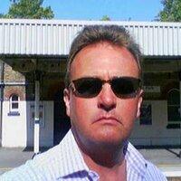 Mr Carpenter | Social Profile