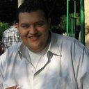 Mostafa Helmy