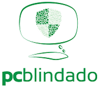PC Blindado | Social Profile