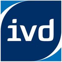 IVD_BB