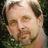 Avatar - Dan Atkins