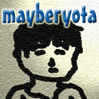 Morikubo Ryota | Social Profile