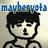 mayberyota