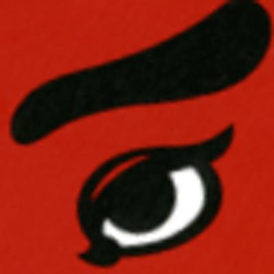 D.Teitoku | Social Profile