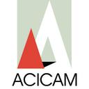 ACICAM