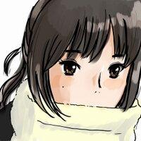 rk | Social Profile