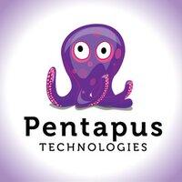 Pentapus Tech | Social Profile